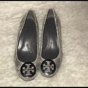Shoes - Tory Burch Shoes